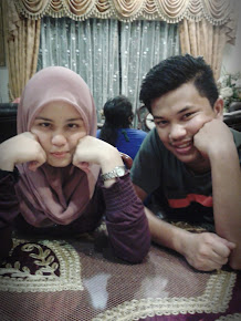me&him