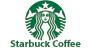 May Áo Thun Đồng Phục Starbuck Caffee