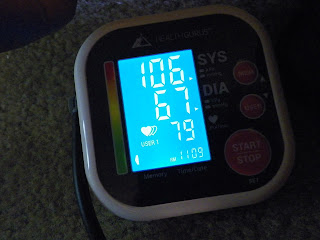 Health_Gurus_Blood_Pressure_Monitor.jpg