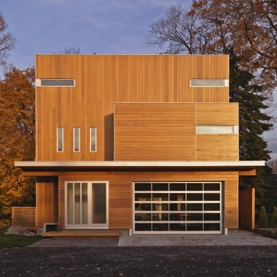 Ver fotos de casas bonitas escoja y vote por sus fotos de for Casa moderna madera