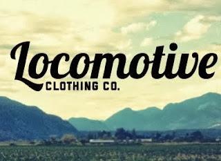 Enjoy Upto 50% Off + additional 31%Off on Locomotive Fashion Wears at Myntra