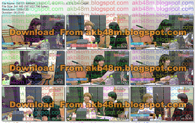 http://4.bp.blogspot.com/-IpLQqkWLv_I/VbEqTMDcEdI/AAAAAAAAwpY/kamgP9kBHfw/s400/150721%2BNMB48%2B%25E5%25B1%25B1%25E6%259C%25AC%25E5%25BD%25A9%25E3%2581%25AE%25E3%2580%2581%25E3%2583%25AC%25E3%2582%25AE%25E3%2583%25A5%25E3%2583%25A9%25E3%2583%25BC%25E3%2581%25A8%25E3%2582%258C%25E3%2581%25A6%25E3%2582%2582%25E3%2581%2586%25E3%2581%259F%25EF%25BC%2581.mp4_thumbs_%255B2015.07.24_01.53.24%255D.jpg