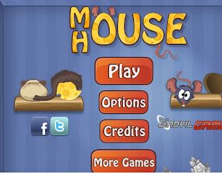 jogos-de-ratos-casa-do-rato