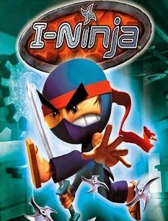 http://www.softwaresvilla.com/2015/05/i-ninja-pc-game-full-version-free.html