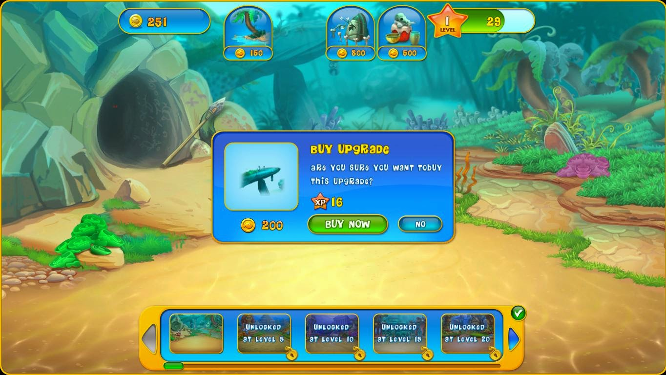 Play Free Games for Mac Download Games - Big Fish Games