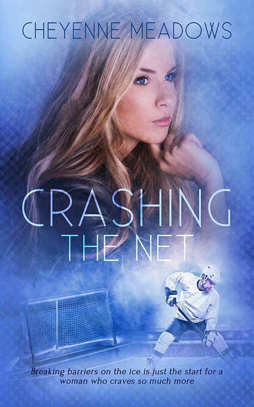 Crashing the Net