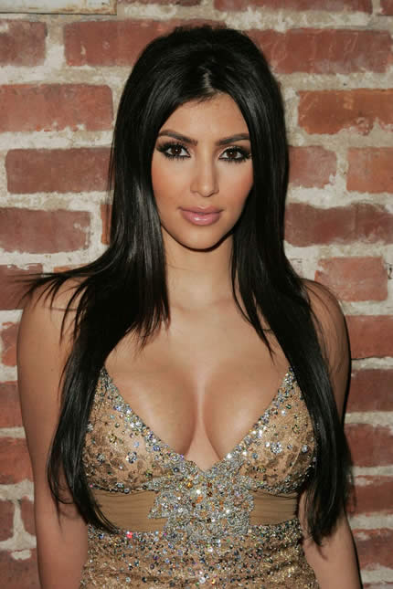 kim kardashian 2011 april. Tuesday, April 12, 2011