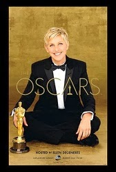 Lễ Trao Giải Oscar Lần Thứ 86