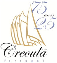 75 ANOS DO CREOULA