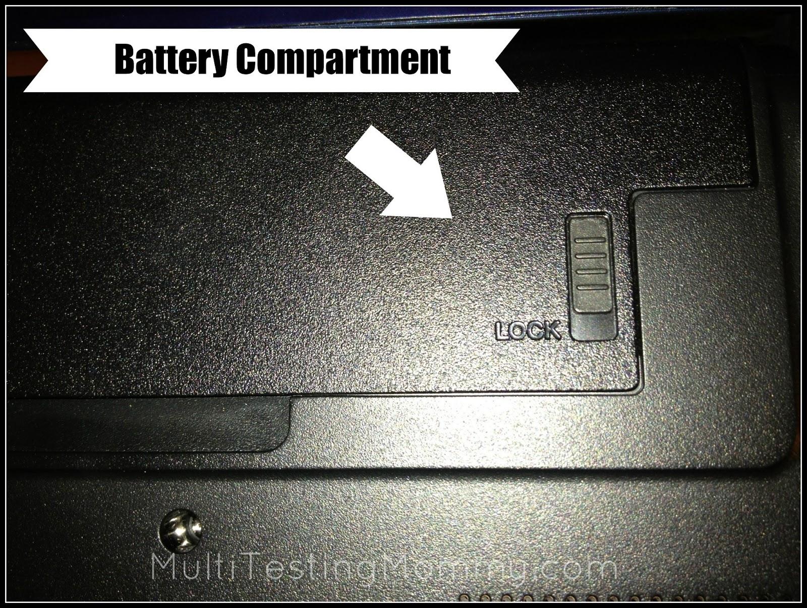 Wet Laptop Fix