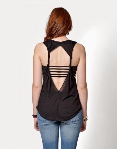 http://www.ardene.com/en/clothing/tops/tanks.html