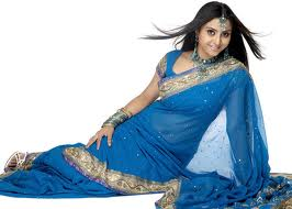 Sunitha-Varma-hot-Actress-South-pics-6
