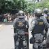 Ministro da Justiça autoriza uso da Força Nacional em usina até 31 de dezembro após ameaça de invasão de índios