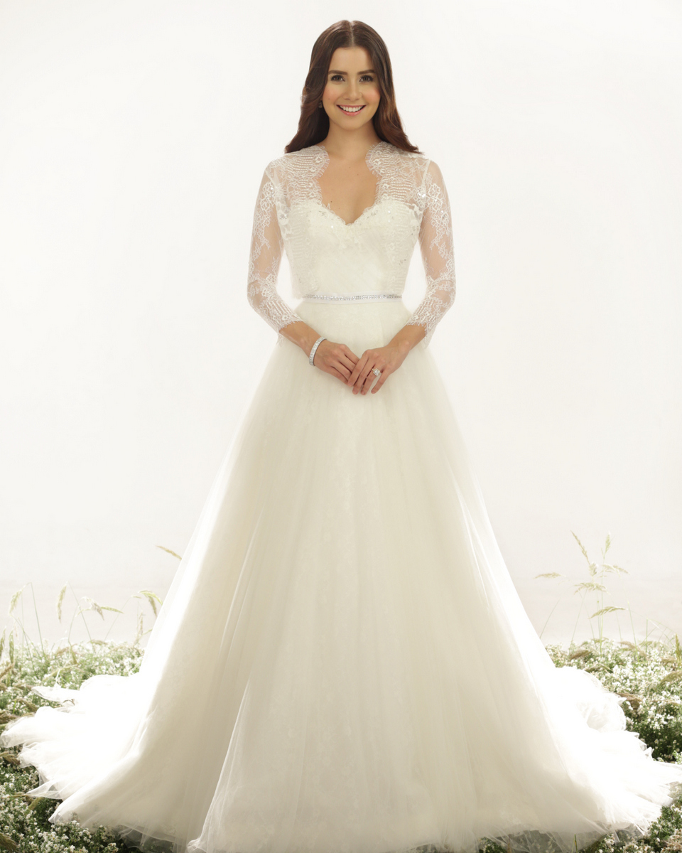 Wedding dresses online houston – Your wedding memories photo