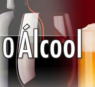 Evite beber bebidas alcoólicas