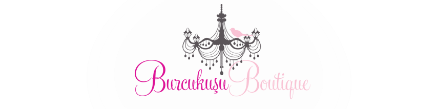 http://burcu-kusu.blogspot.com.tr/