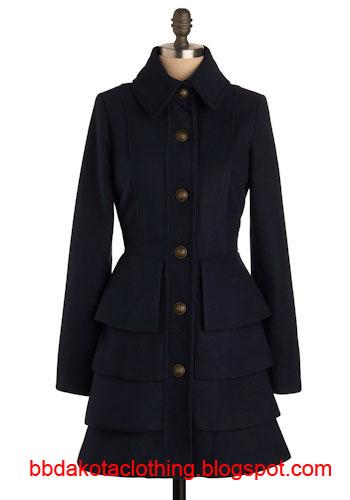 bb dakota clothing, bb dakota apparel, bb dakota coats 3