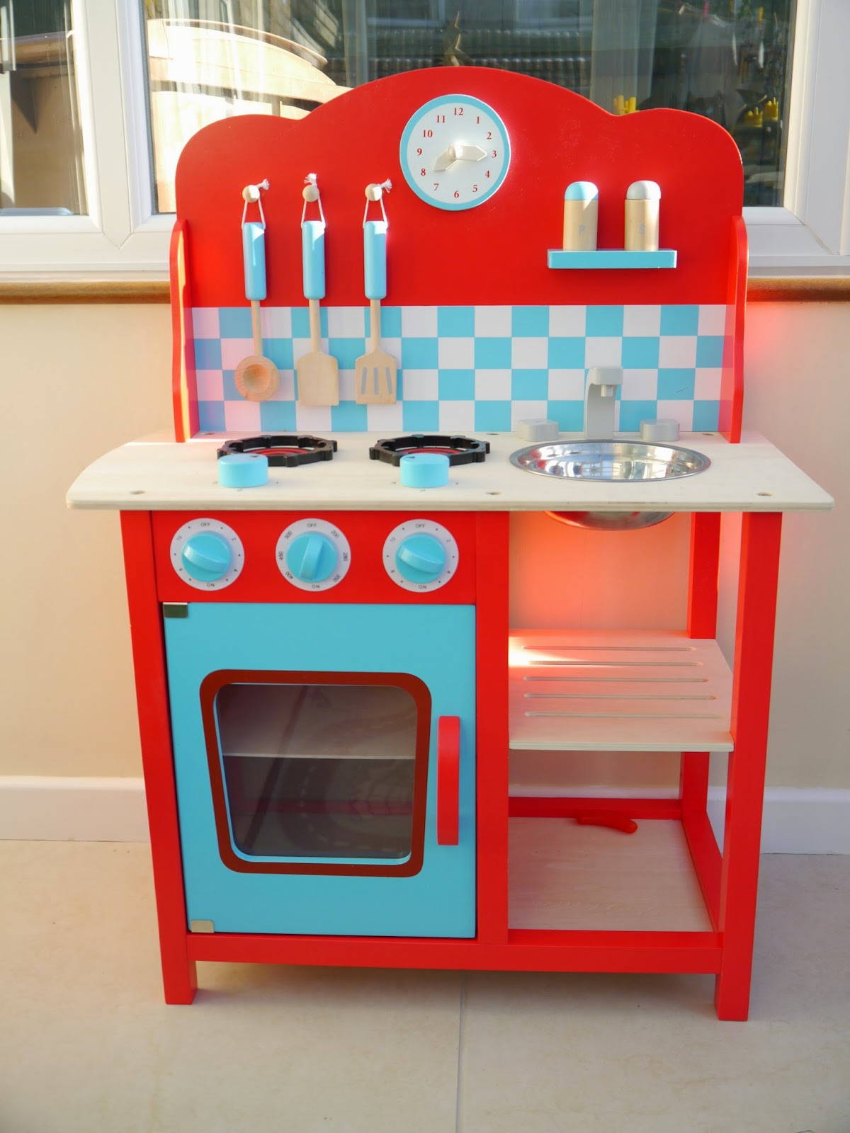 Handbags To Change Bags Gltc Cavendish Wooden Play Kitchen