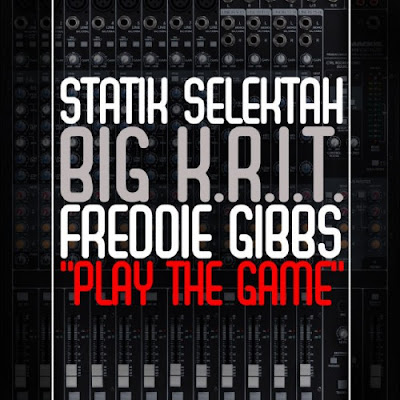 Statik_Selektah-Play_The_Game-WEB-2011-hhF_INT