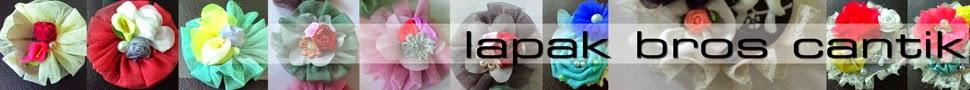 http://lapakbroscantik.blogspot.com/