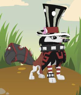 2fangwolf [creator]
