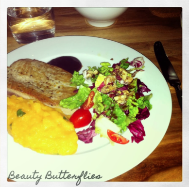 http://www.beautybutterflies.de/2013/11/rezept-tuna-steak-und-sweet-potatoe-pu.html