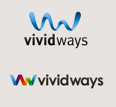 pasos para crear un logotipo
