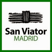 COLEGIO SAN VIATOR. MADRID