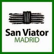 COLEGIO SAN VIATOR. MADRID