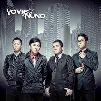 Lirik Dan Kunci Gitar Lagu Yovie And Nuno - Galau, Lirik Dan Kunci Gitar Lagu, Yovie And Nuno - Galau