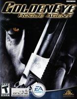GoldenEye: Rogue Agent   Nintendo DS