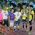 Race Report - Craze Ultra 2013