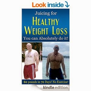 http://www.amazon.com/Juicing-Healthy-Weightloss-You-Absolutely-ebook/dp/B00O0G27X8/ref=sr_1_2?s=digital-text&ie=UTF8&qid=1413761038&sr=1-2