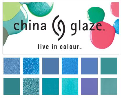 china-glaze-nail-polish-blue-color-shades