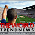 The Articles & News posted by World Trend News - FIFA