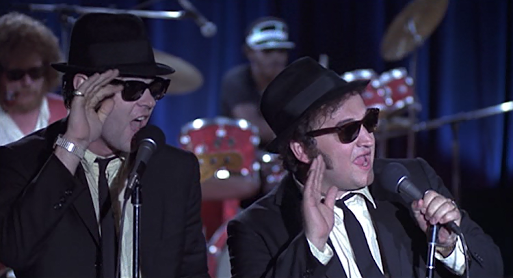 The-Blues-Brothers-068.png