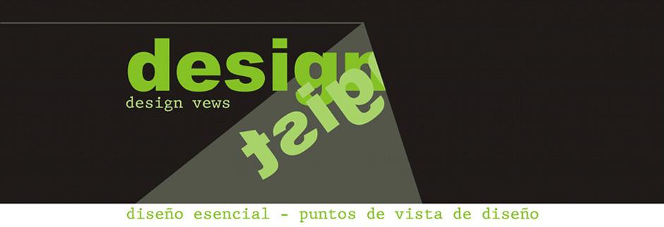designgist