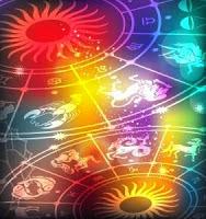 IL SEGNO DI NASCITA E LA SUA OMBRA... GUIDE PER LA PROPRIA EVOLUZIONE
