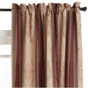 with decor street polyester com collection in italian tuscan shower amazon provincial fabric town ambesonne set europe curtains bathroom curtain italy small slp of ancient
