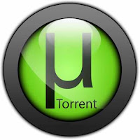 Free Download uTorrent Turbo Booster 4.0.5.0