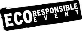 Eco-Responsible Event