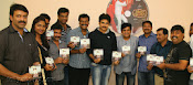 Alibaba Okkade Donga Audio launch by Pawan Kalyan-thumbnail-1