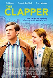 Watch The Clapper Online Free 2017 Putlocker