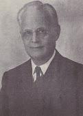 Dr. Juan José Osuna