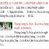 Cách chỉnh sửa thay đổi Font chữ cho Blogspot