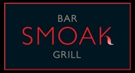 Smoak Bar and Grill, Malmaison Manchester