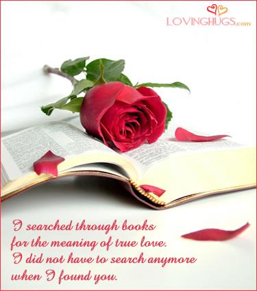 http://4.bp.blogspot.com/-IppY3u7ODrU/TaEiQHTEN1I/AAAAAAAAAzg/xvjRlrD2HPE/s1600/Love%2BQuotes1.jpg
