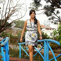 Haripriya Hot Cute Glamorous Photos