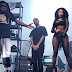 Assista ao clipe de 'Only' de Nicki Minaj, Drake, Chris Brown e Lil Wayne