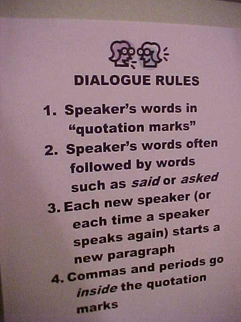 gre essay topics guidelines